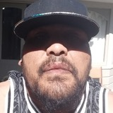 Greggorey from Masterton | Man | 42 years old | Cancer