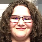 Sydney from Bellingham | Woman | 25 years old | Virgo