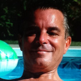 Alain from Boucherville | Man | 58 years old | Aries