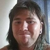 Bobby from Hilo | Man | 25 years old | Cancer