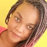 Karenrugazia7N from Beau Bassin | Woman | 23 years old | Capricorn