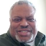 Binsonm0 from Springfield | Man | 61 years old | Aquarius