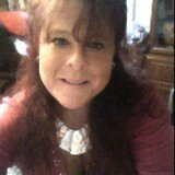 Adallina from Erie | Woman | 48 years old | Capricorn