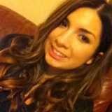 Valarie from Pendleton | Woman | 25 years old | Libra