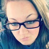 Courtney from Lancaster | Woman | 28 years old | Leo