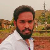 Sudheer from Bhimunipatnam | Man | 29 years old | Gemini