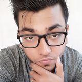 Rahulkumar from Katihar | Man | 24 years old | Virgo