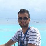 Cptzawawi from Brossard | Man | 28 years old | Libra