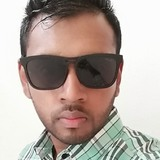 Sarvesh from Surinam | Man | 24 years old | Aquarius