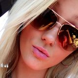 Blondiebabe from Greenville   Woman   23 years old   Virgo