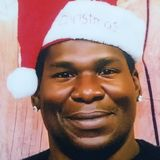 Bisquit from Indianapolis | Man | 50 years old | Virgo