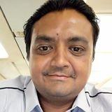 Prash from Hoshangabad   Man   35 years old   Taurus
