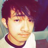 Tom from Kirkland | Man | 24 years old | Scorpio