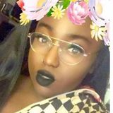 Asia from Rocky Mount | Man | 26 years old | Libra