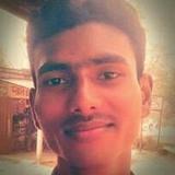 Rabi from Durgapur | Man | 30 years old | Aquarius