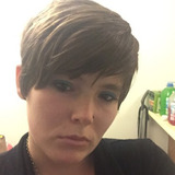Sami from Reedsburg | Woman | 25 years old | Aries