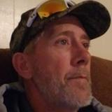 Nooner from Atlanta | Man | 49 years old | Cancer