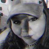 Christie from Elkridge | Woman | 36 years old | Leo