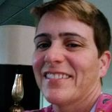 Mary from Davenport   Woman   46 years old   Gemini