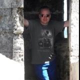 John from Greene | Man | 42 years old | Capricorn