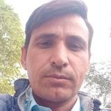 Hs from Jaipur   Man   30 years old   Sagittarius