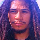 Titorasta from Homestead | Man | 29 years old | Aquarius