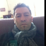 Carallo from Villefranche-sur-Saone | Man | 52 years old | Capricorn