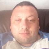 Benji from Hove | Man | 40 years old | Sagittarius