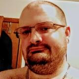 Bullstud from Licking | Man | 35 years old | Gemini
