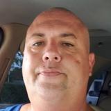 Capone from Atlanta | Man | 46 years old | Taurus