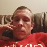 Campeau from Armstrong | Man | 35 years old | Gemini