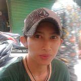 Rhesky from Bogor   Woman   31 years old   Scorpio
