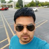 indian men in New Hampshire #10