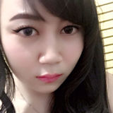 Sizka from Medan | Woman | 30 years old | Pisces