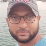 Afsarahmedke from Doha | Man | 32 years old | Taurus