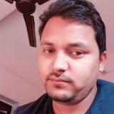 Amit from Samastipur | Man | 31 years old | Libra