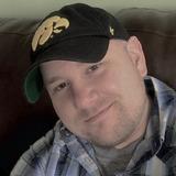 Kaybee from Deerfield   Man   41 years old   Aquarius
