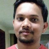 Sunyaa from Roha | Man | 29 years old | Cancer