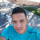 Junnior from San Francisco | Man | 21 years old | Virgo