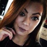 Kaylas from Statesville | Woman | 26 years old | Gemini