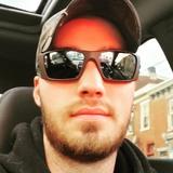 Ryan from Newark   Man   29 years old   Gemini