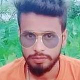 Tipput61 from Malappuram | Man | 27 years old | Leo