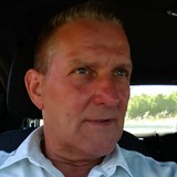 Nikolaus from Sunnyvale   Man   60 years old   Libra