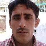 Rajeevrathi from Tikri | Man | 27 years old | Capricorn