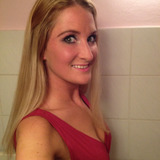 Becks from Osnabruck | Woman | 28 years old | Aquarius