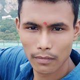 Purshotam from Panvel | Man | 23 years old | Gemini