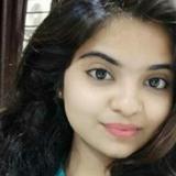 Nisha from Chennai   Woman   27 years old   Aries