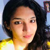 Nikki from Kottapalli   Woman   25 years old   Pisces