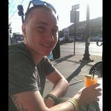 Noone from South Yarmouth | Man | 28 years old | Cancer