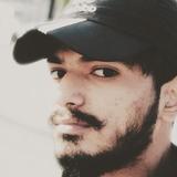 Bittu from Indian Wells | Man | 23 years old | Sagittarius